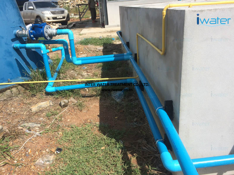 เครื่องกรองน้ำอัตโนมัติ_เครื่องกำเนิดก๊าซโอโซน_เครื่องกรองro_images_portfolio_0014