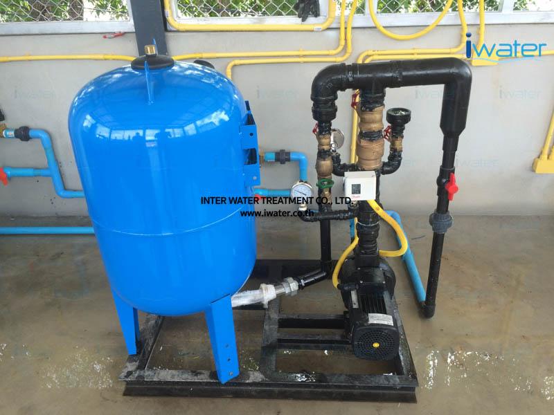 เครื่องกรองน้ำอัตโนมัติ_เครื่องกำเนิดก๊าซโอโซน_เครื่องกรองro_images_portfolio_0017