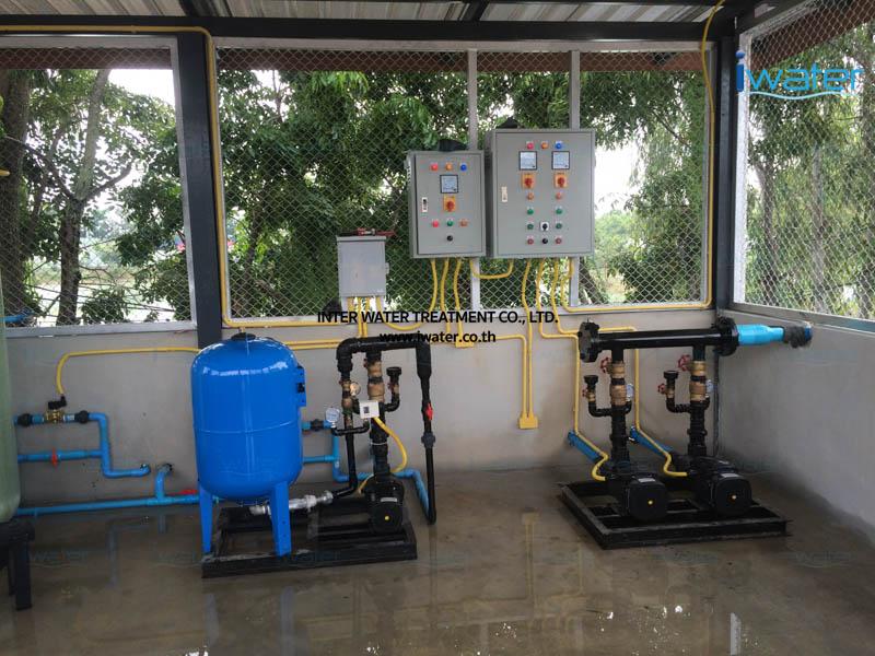 เครื่องกรองน้ำอัตโนมัติ_เครื่องกำเนิดก๊าซโอโซน_เครื่องกรองro_images_portfolio_007