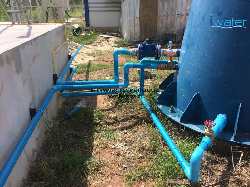 เครื่องกรองน้ำอัตโนมัติ_เครื่องกำเนิดก๊าซโอโซน_เครื่องกรองro_images_portfolio_009