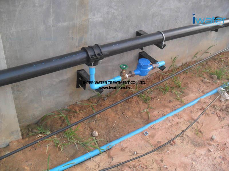 เครื่องกรองน้ำอัตโนมัติ_เครื่องกำเนิดก๊าซโอโซน_เครื่องกรองro_images_portfolio_001