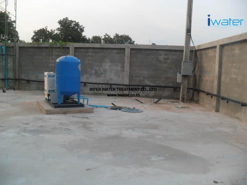 เครื่องกรองน้ำอัตโนมัติ_เครื่องกำเนิดก๊าซโอโซน_เครื่องกรองro_images_portfolio_002