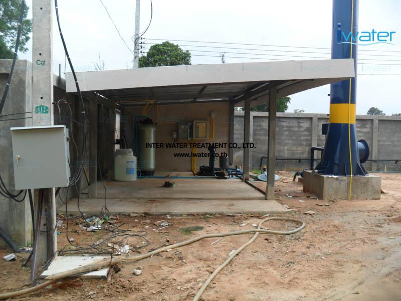 เครื่องกรองน้ำอัตโนมัติ_เครื่องกำเนิดก๊าซโอโซน_เครื่องกรองro_images_portfolio_008