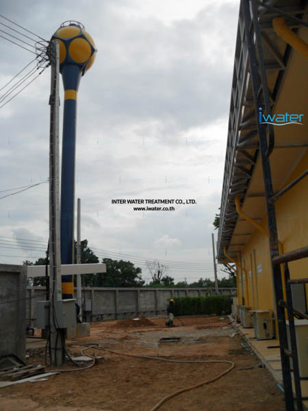 เครื่องกรองน้ำอัตโนมัติ_เครื่องกำเนิดก๊าซโอโซน_เครื่องกรองro_images_portfolio_011