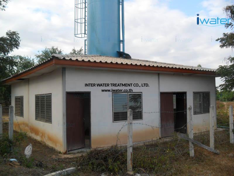 เครื่องกรองน้ำอัตโนมัติ_เครื่องกำเนิดก๊าซโอโซน_เครื่องกรองro_images_portfolio_003