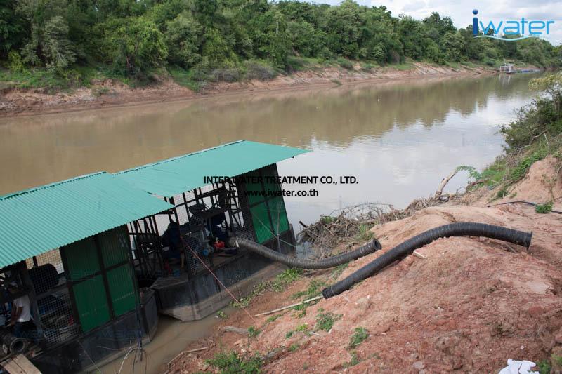 เครื่องกรองน้ำอัตโนมัติ_เครื่องกำเนิดก๊าซโอโซน_เครื่องกรองro_images_portfolio_004