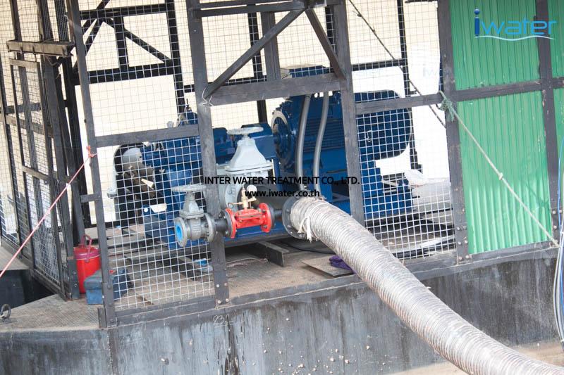 เครื่องกรองน้ำอัตโนมัติ_เครื่องกำเนิดก๊าซโอโซน_เครื่องกรองro_images_portfolio_006