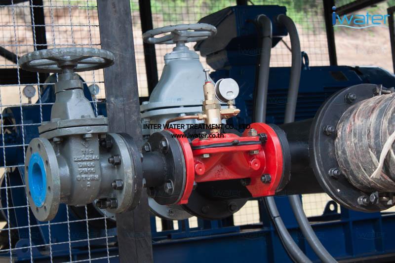 เครื่องกรองน้ำอัตโนมัติ_เครื่องกำเนิดก๊าซโอโซน_เครื่องกรองro_images_portfolio_010