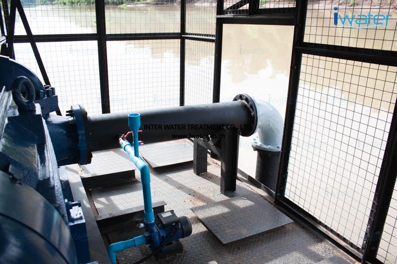 เครื่องกรองน้ำอัตโนมัติ_เครื่องกำเนิดก๊าซโอโซน_เครื่องกรองro_images_portfolio_012