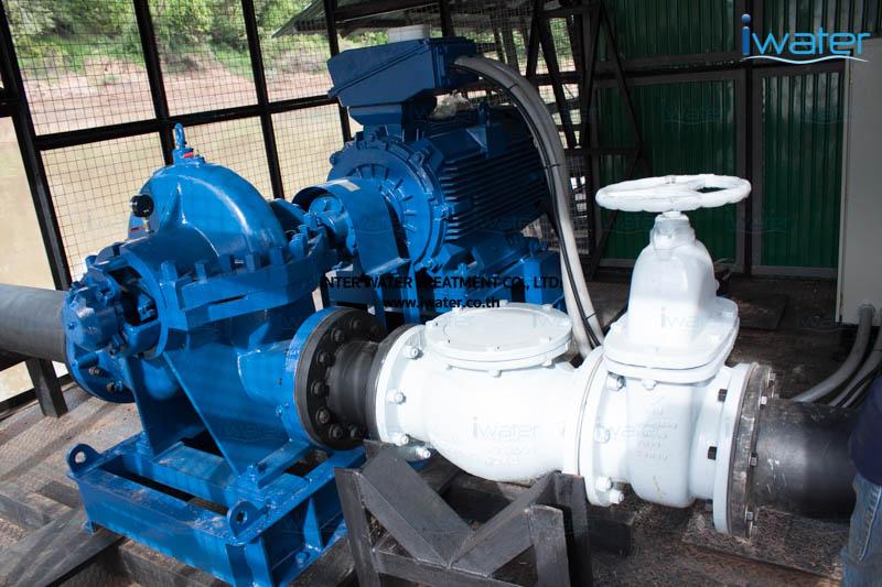 เครื่องกรองน้ำอัตโนมัติ_เครื่องกำเนิดก๊าซโอโซน_เครื่องกรองro_images_portfolio_014