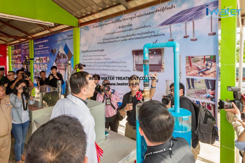 เครื่องกรองน้ำอัตโนมัติ_เครื่องกำเนิดก๊าซโอโซน_เครื่องกรองro_images_portfolio_020