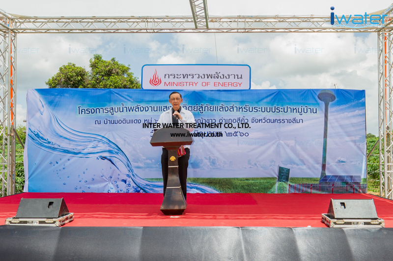 เครื่องกรองน้ำอัตโนมัติ_เครื่องกำเนิดก๊าซโอโซน_เครื่องกรองro_images_portfolio_030
