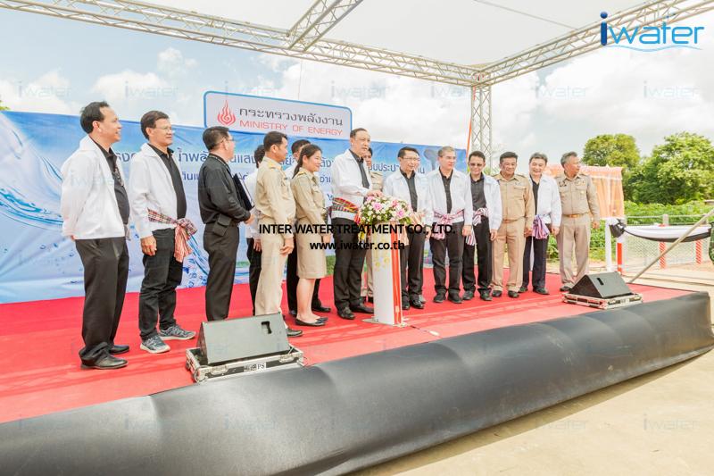 เครื่องกรองน้ำอัตโนมัติ_เครื่องกำเนิดก๊าซโอโซน_เครื่องกรองro_images_portfolio_037