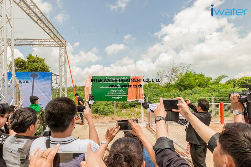 เครื่องกรองน้ำอัตโนมัติ_เครื่องกำเนิดก๊าซโอโซน_เครื่องกรองro_images_portfolio_038