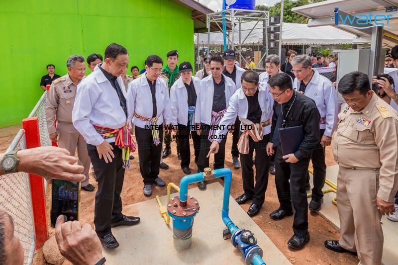 เครื่องกรองน้ำอัตโนมัติ_เครื่องกำเนิดก๊าซโอโซน_เครื่องกรองro_images_portfolio_042