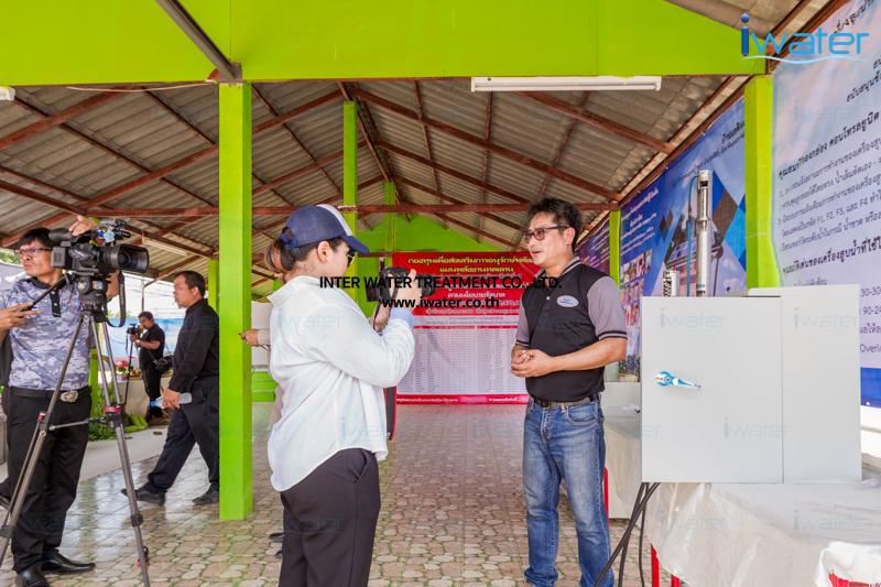 เครื่องกรองน้ำอัตโนมัติ_เครื่องกำเนิดก๊าซโอโซน_เครื่องกรองro_images_portfolio_053