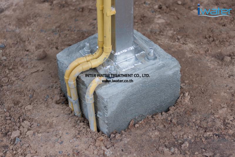 เครื่องกรองน้ำอัตโนมัติ_เครื่องกำเนิดก๊าซโอโซน_เครื่องกรองro_images_portfolio_0010