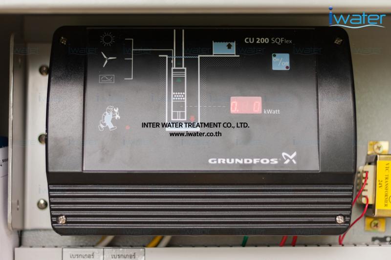 เครื่องกรองน้ำอัตโนมัติ_เครื่องกำเนิดก๊าซโอโซน_เครื่องกรองro_images_portfolio_0012