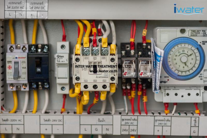 เครื่องกรองน้ำอัตโนมัติ_เครื่องกำเนิดก๊าซโอโซน_เครื่องกรองro_images_portfolio_0013