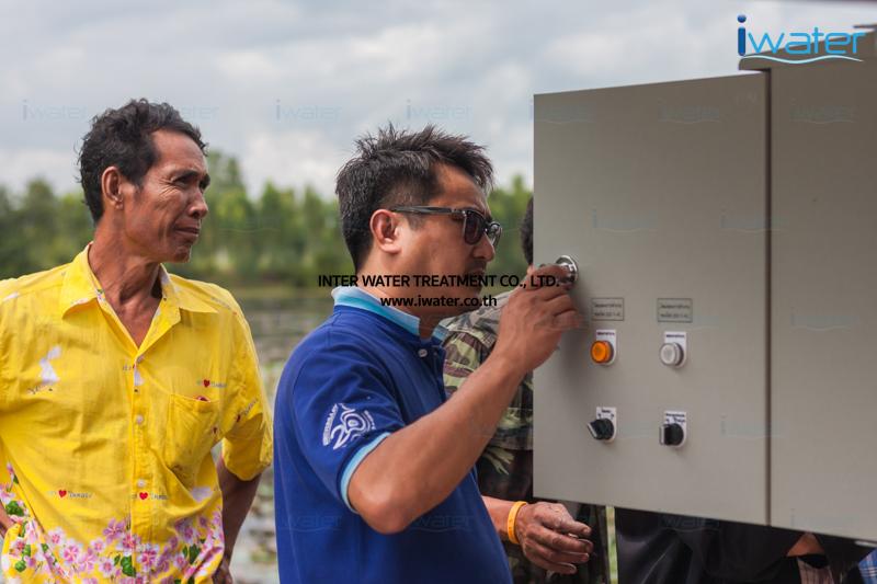 เครื่องกรองน้ำอัตโนมัติ_เครื่องกำเนิดก๊าซโอโซน_เครื่องกรองro_images_portfolio_0018