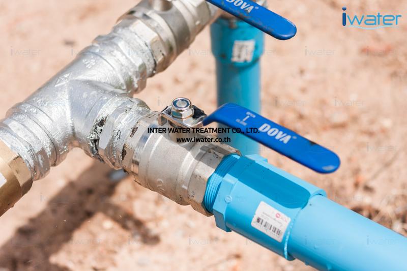 เครื่องกรองน้ำอัตโนมัติ_เครื่องกำเนิดก๊าซโอโซน_เครื่องกรองro_images_portfolio_0021