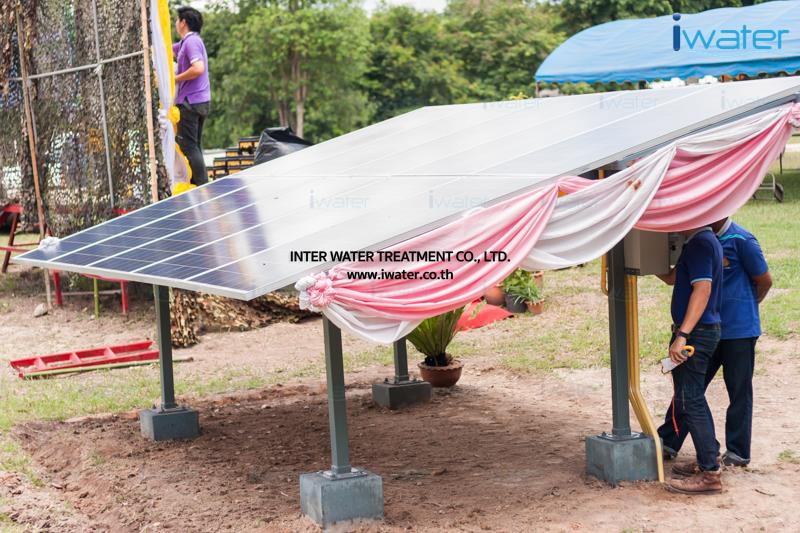 เครื่องกรองน้ำอัตโนมัติ_เครื่องกำเนิดก๊าซโอโซน_เครื่องกรองro_images_portfolio_048