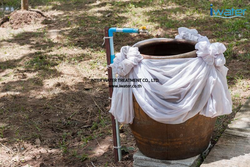 เครื่องกรองน้ำอัตโนมัติ_เครื่องกำเนิดก๊าซโอโซน_เครื่องกรองro_images_portfolio_052