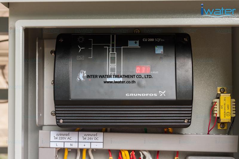 เครื่องกรองน้ำอัตโนมัติ_เครื่องกำเนิดก๊าซโอโซน_เครื่องกรองro_images_portfolio_054