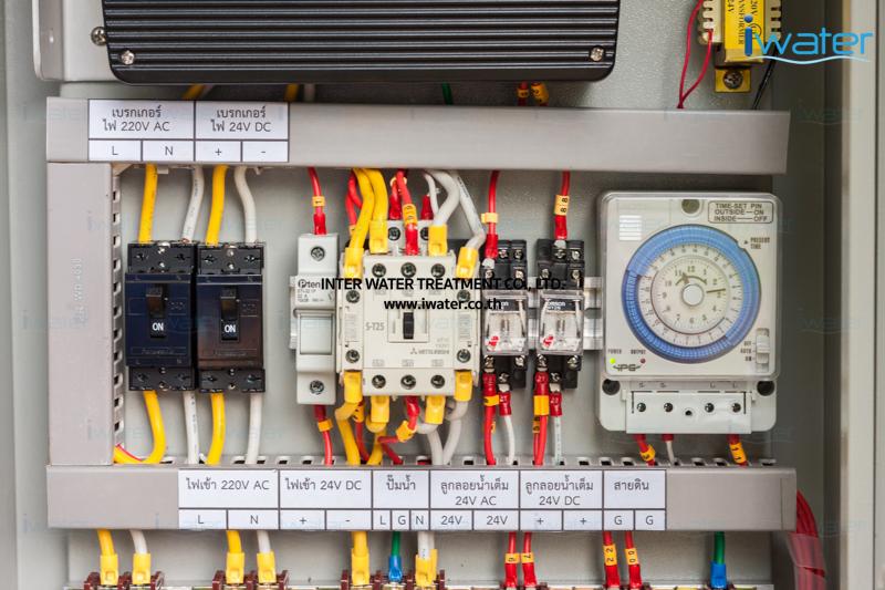 เครื่องกรองน้ำอัตโนมัติ_เครื่องกำเนิดก๊าซโอโซน_เครื่องกรองro_images_portfolio_055