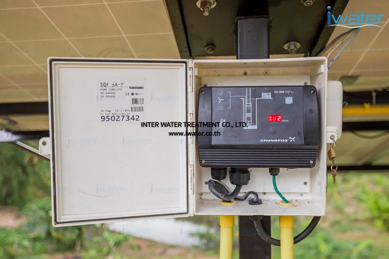 เครื่องกรองน้ำอัตโนมัติ_เครื่องกำเนิดก๊าซโอโซน_เครื่องกรองro_images_portfolio_005