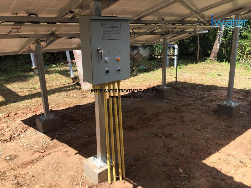เครื่องกรองน้ำอัตโนมัติ_เครื่องกำเนิดก๊าซโอโซน_เครื่องกรองro_images_portfolio_023
