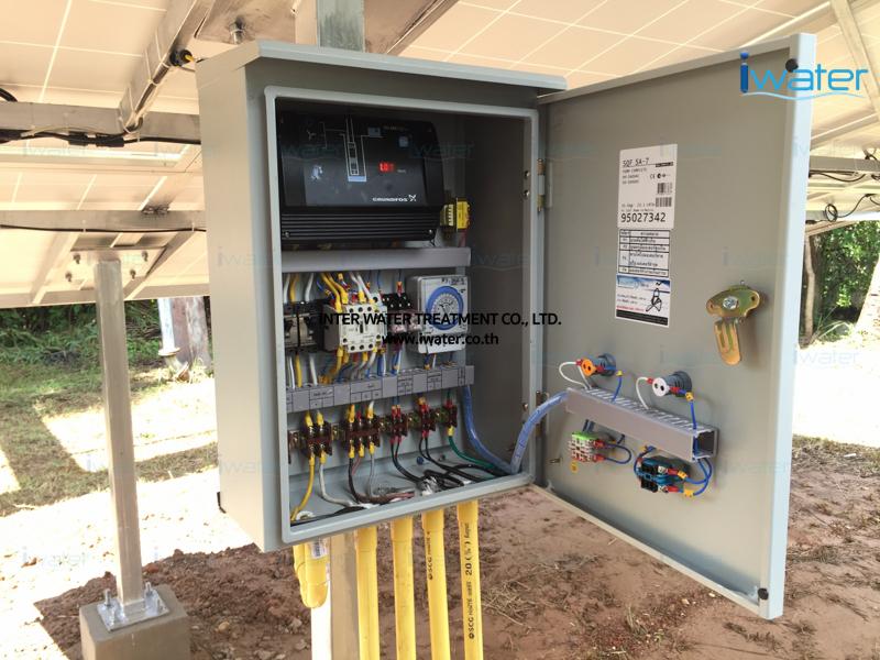 เครื่องกรองน้ำอัตโนมัติ_เครื่องกำเนิดก๊าซโอโซน_เครื่องกรองro_images_portfolio_024