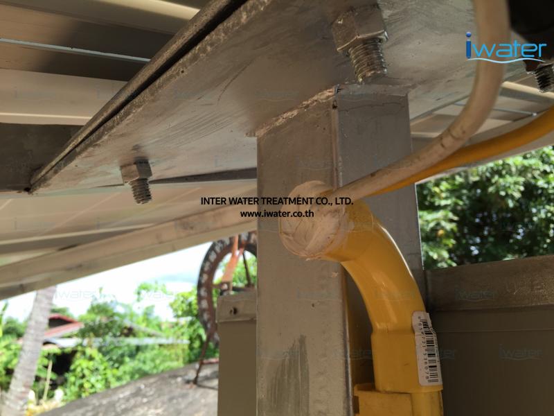 เครื่องกรองน้ำอัตโนมัติ_เครื่องกำเนิดก๊าซโอโซน_เครื่องกรองro_images_portfolio_026