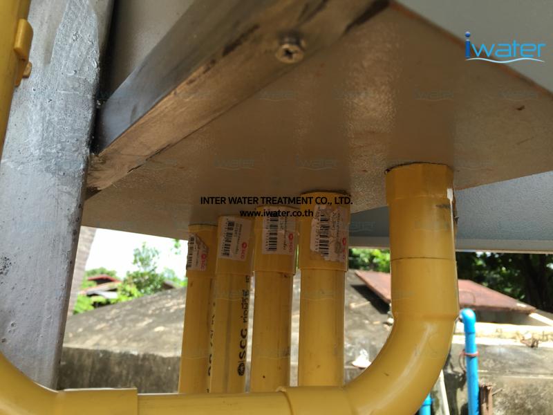 เครื่องกรองน้ำอัตโนมัติ_เครื่องกำเนิดก๊าซโอโซน_เครื่องกรองro_images_portfolio_027