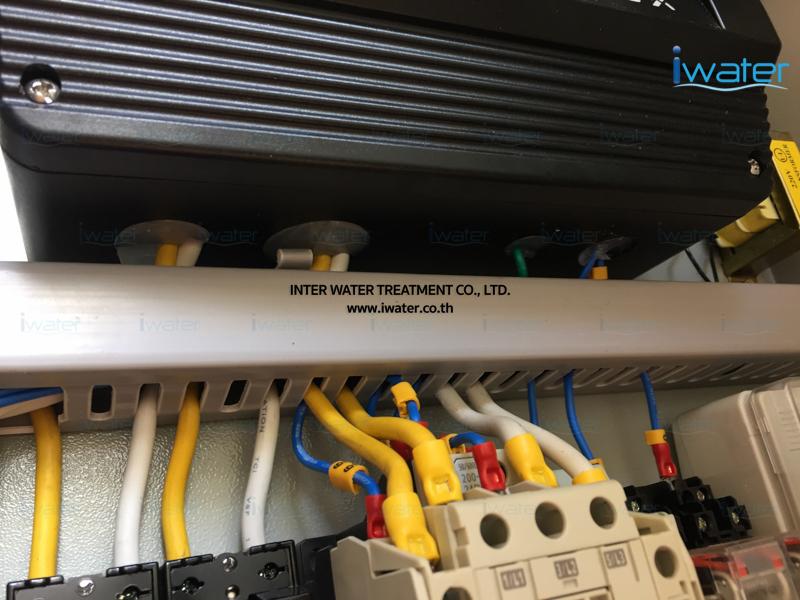 เครื่องกรองน้ำอัตโนมัติ_เครื่องกำเนิดก๊าซโอโซน_เครื่องกรองro_images_portfolio_028